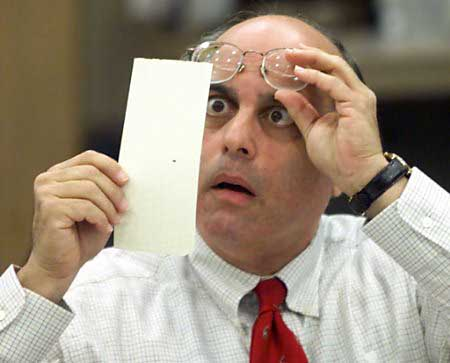 Florida_hanging_chad_recount