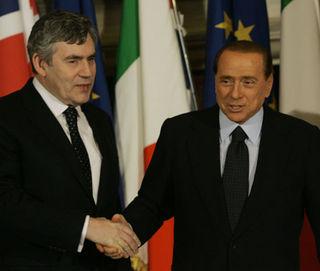 Berlusconi_flags4741