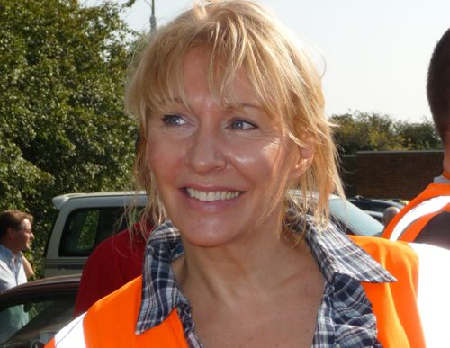 Nadine_dorries