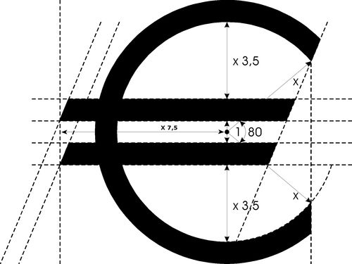 Euro brezinys_EC1