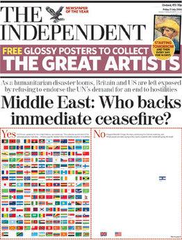 Indpendent_ceasefire