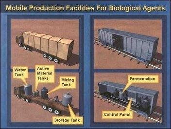 Bio_weapons_factories_4