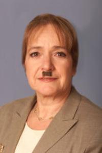 Adolf_hodge_2