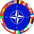 Nato_3