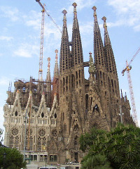 Sagradafamiliaoverview_2